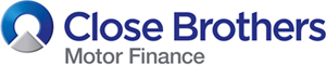 Close Motor Finance